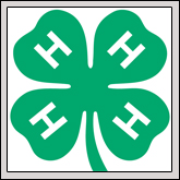 4-H: 100 Years & Still Growing!