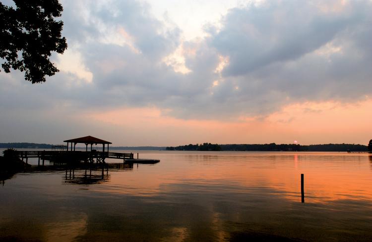 Lake Norman