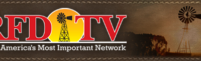 N c field and family tv show airs early january for Bureau tv show