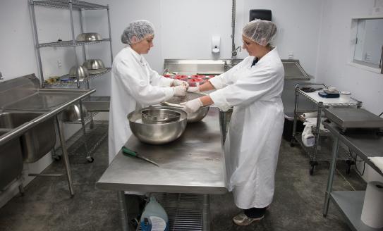 caviar-cooks