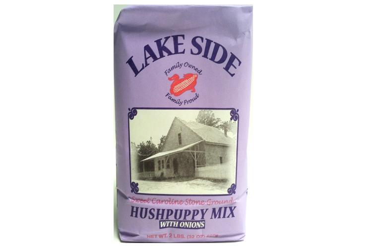 Lakeside Mills