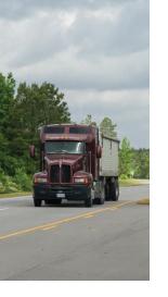 tractors-trucks-truck