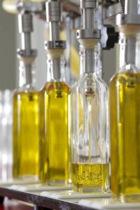 Carolina Gold Oils