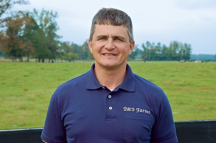 Ask a Farmer: Bo Stone