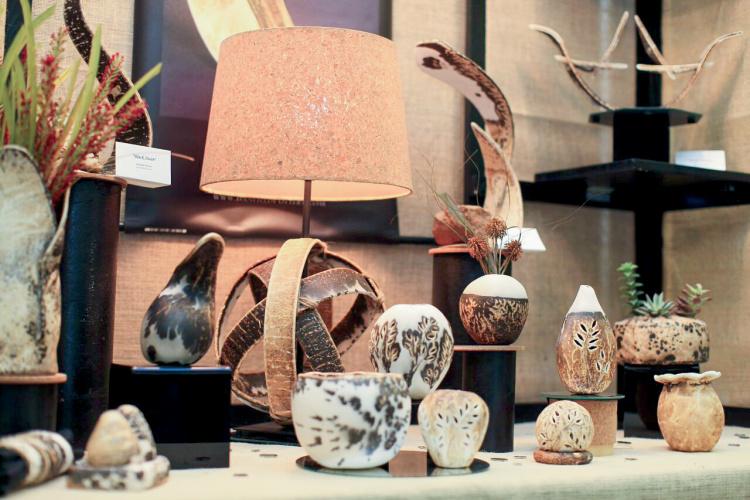 Piedmont Pottery Festival