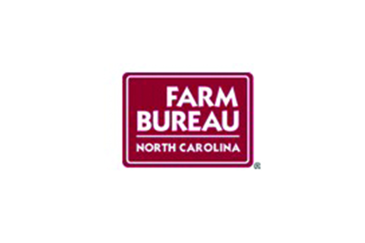 notice of north carolina farm bureau annual meetings. Black Bedroom Furniture Sets. Home Design Ideas